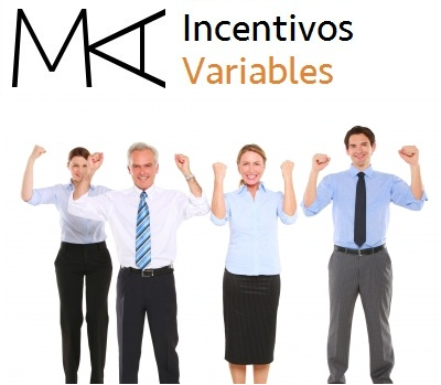 Incentivos Variables